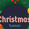 A Covid19 Christmas